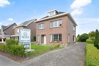 Foto 4 : Huis te 3130 BEGIJNENDIJK (België) - Prijs € 364.000