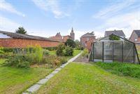 Foto 6 : Huis te 3130 BEGIJNENDIJK (België) - Prijs € 364.000