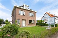 Foto 1 : Huis te 3130 BEGIJNENDIJK (België) - Prijs € 364.000