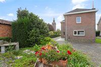 Foto 15 : Huis te 3130 BEGIJNENDIJK (België) - Prijs € 364.000