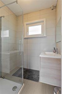 Foto 13 : Huis te 3130 BEGIJNENDIJK (België) - Prijs € 364.000