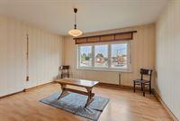 Foto 14 : Huis te 3130 BEGIJNENDIJK (België) - Prijs € 364.000
