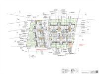 Foto 14 : Huis te 2240 VIERSEL (België) - Prijs € 453.425