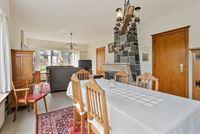 Foto 10 : Huis te 3130 BEGIJNENDIJK (België) - Prijs € 364.000