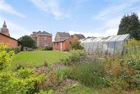 Foto 3 : Huis te 3130 BEGIJNENDIJK (België) - Prijs € 364.000