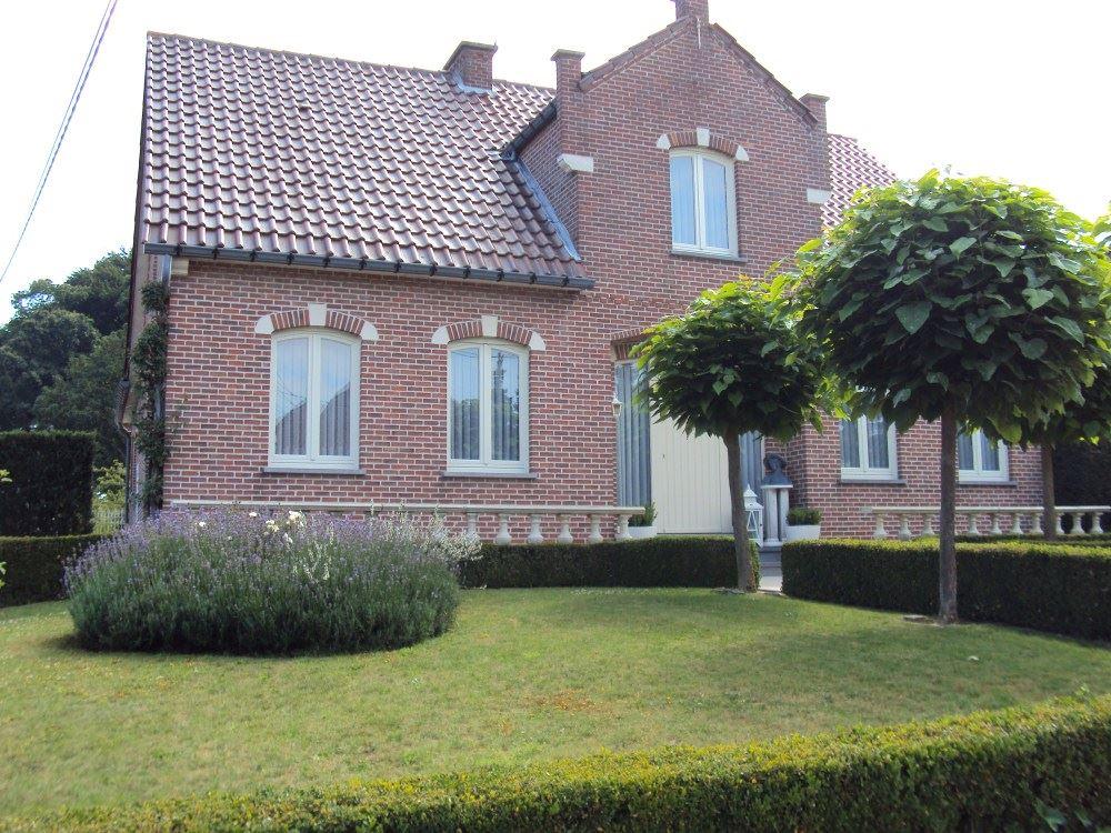 Open bebouwing te 3440 BUDINGEN (België) - Prijs