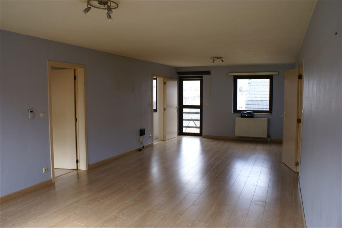 Foto 2 : Appartement te 3800 SINT-TRUIDEN (België) - Prijs € 610