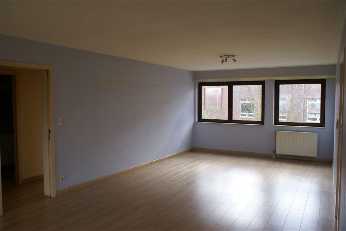 Foto 4 : Appartement te 3800 SINT-TRUIDEN (België) - Prijs € 610