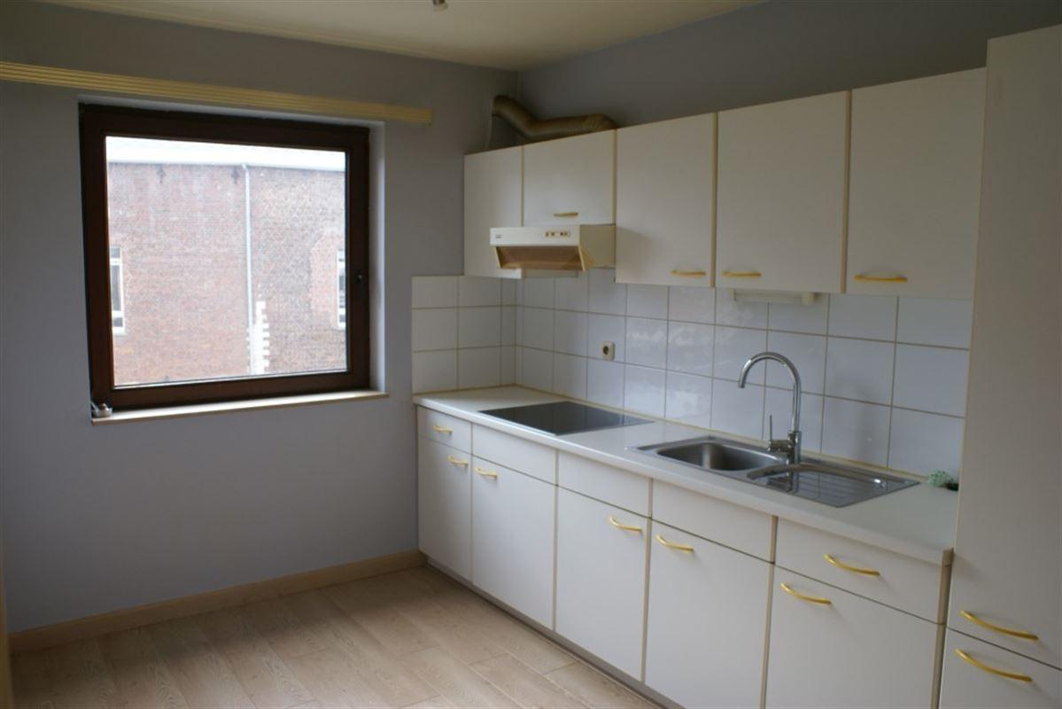 Foto 5 : Appartement te 3800 SINT-TRUIDEN (België) - Prijs € 610