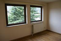 Foto 6 : Appartement te 3800 SINT-TRUIDEN (België) - Prijs € 610