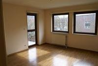 Foto 7 : Appartement te 3800 SINT-TRUIDEN (België) - Prijs € 610