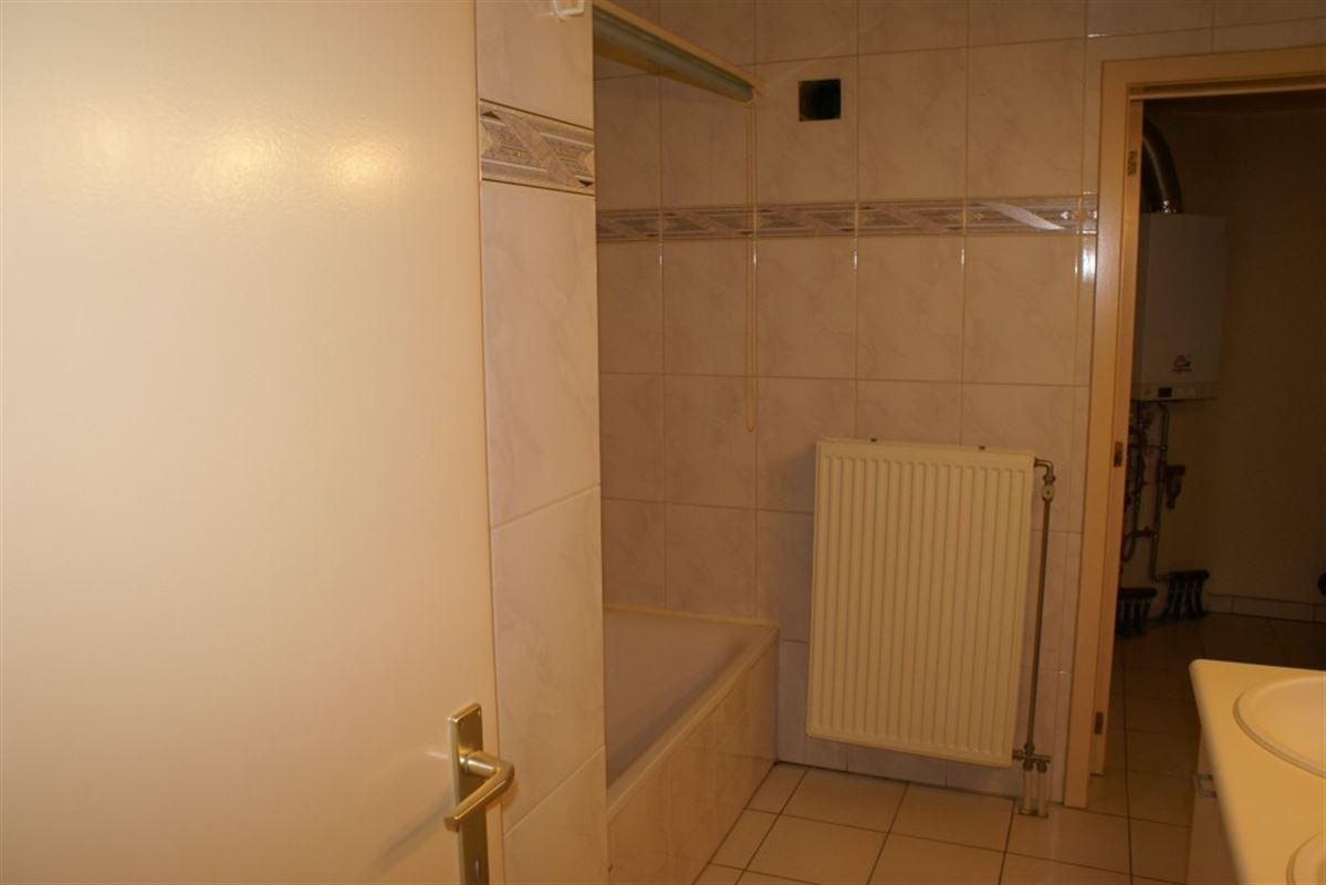 Foto 9 : Appartement te 3800 SINT-TRUIDEN (België) - Prijs € 610