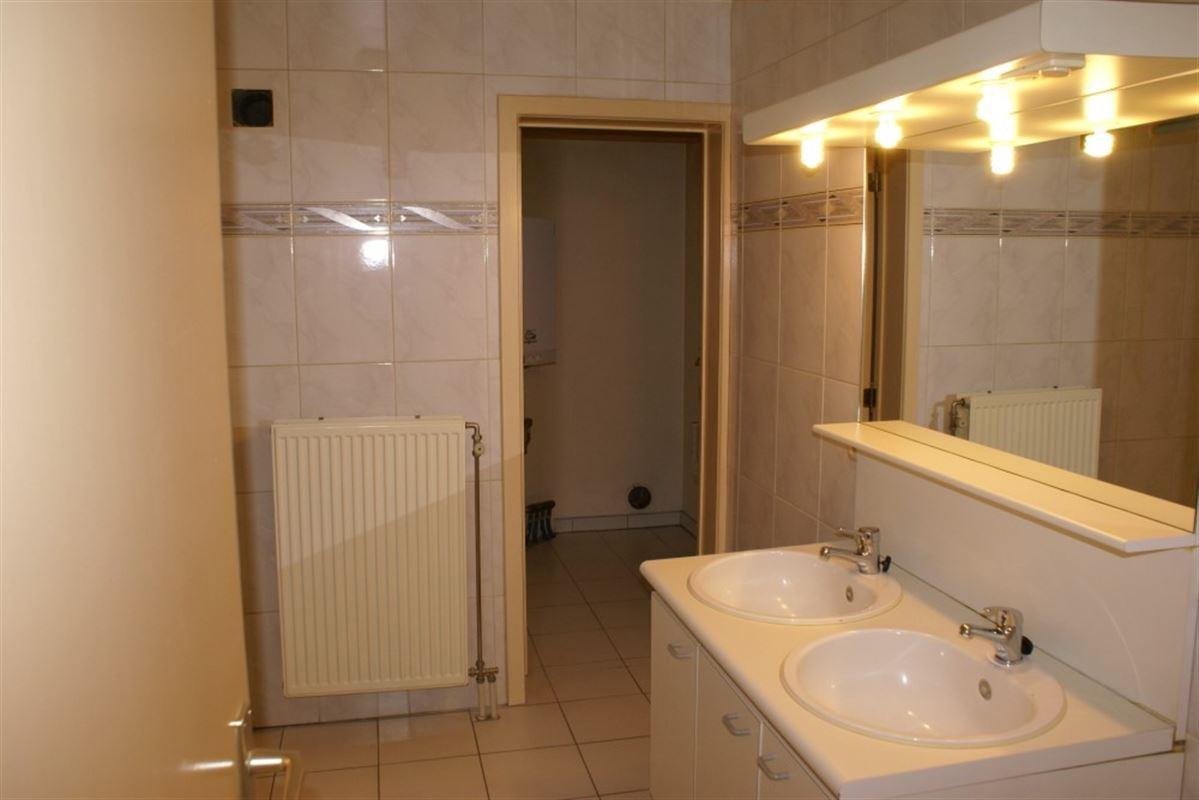 Foto 8 : Appartement te 3800 SINT-TRUIDEN (België) - Prijs € 610