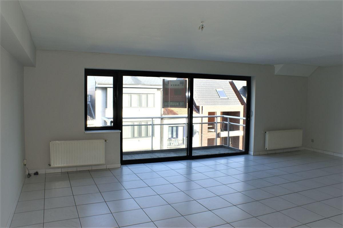 Foto 2 : Appartement te 3800 SINT-TRUIDEN (België) - Prijs € 620