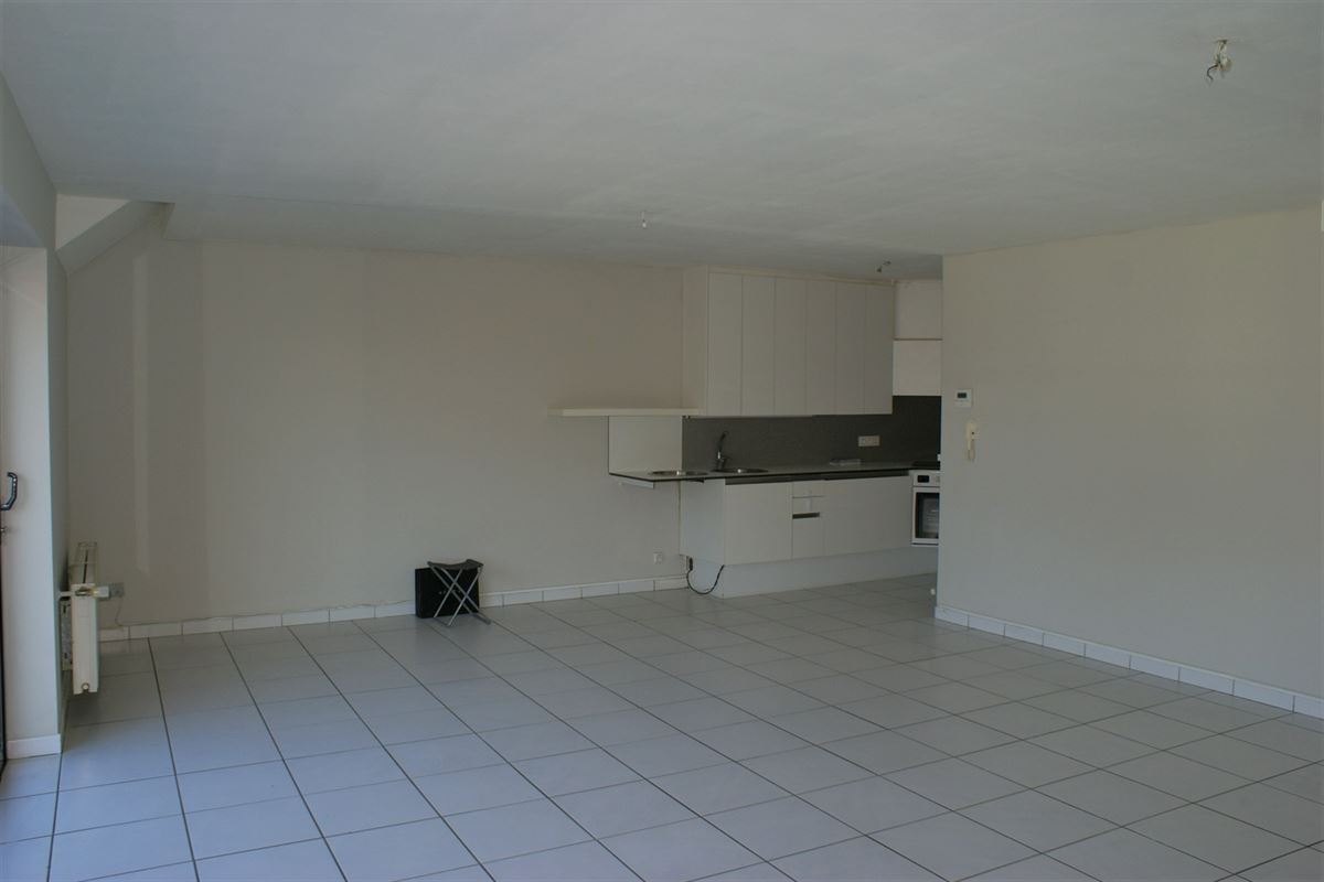 Foto 3 : Appartement te 3800 SINT-TRUIDEN (België) - Prijs € 620
