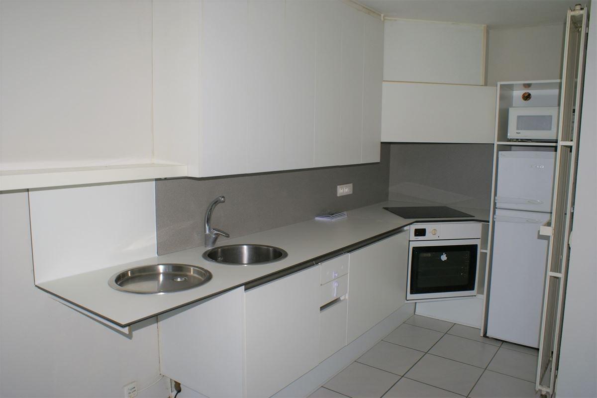 Foto 5 : Appartement te 3800 SINT-TRUIDEN (België) - Prijs € 620