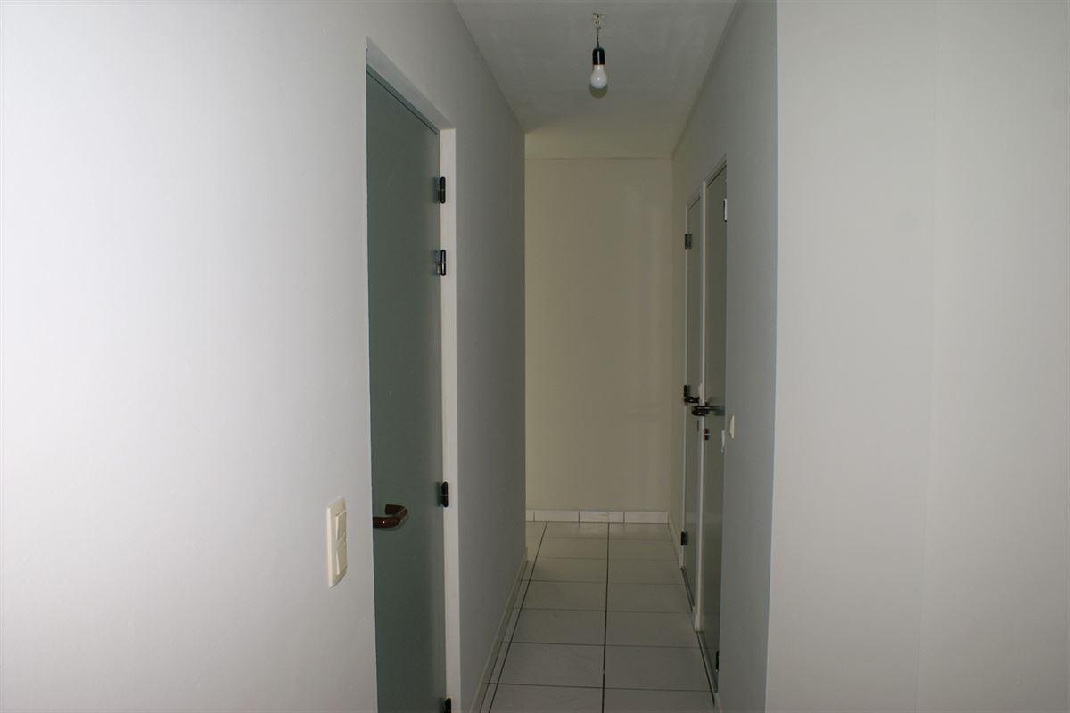 Foto 6 : Appartement te 3800 SINT-TRUIDEN (België) - Prijs € 620