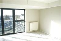 Foto 7 : Appartement te 3800 SINT-TRUIDEN (België) - Prijs € 620