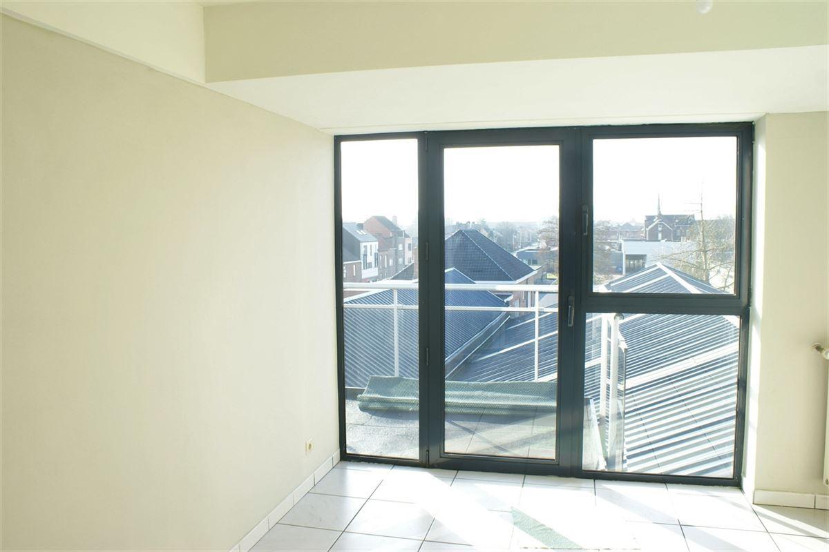 Foto 8 : Appartement te 3800 SINT-TRUIDEN (België) - Prijs € 620