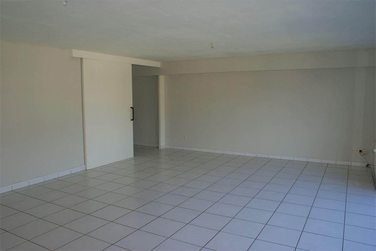 Foto 4 : Appartement te 3800 SINT-TRUIDEN (België) - Prijs € 620