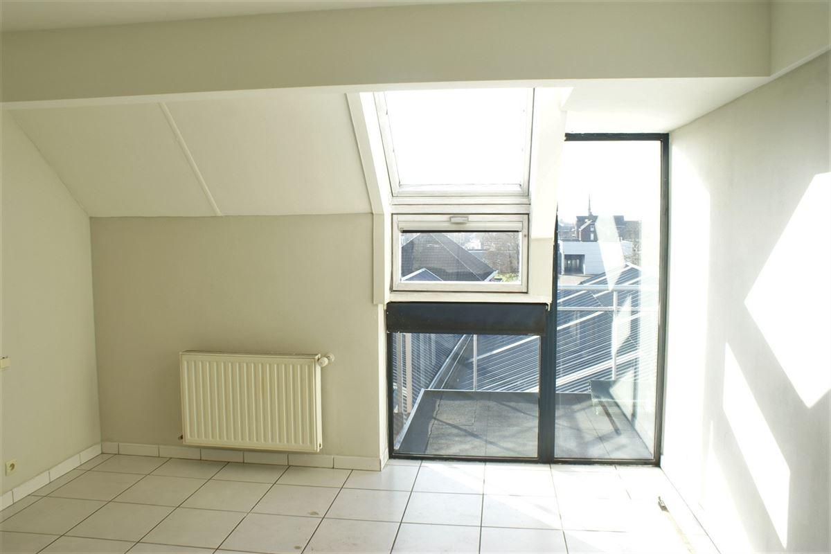 Foto 9 : Appartement te 3800 SINT-TRUIDEN (België) - Prijs € 620