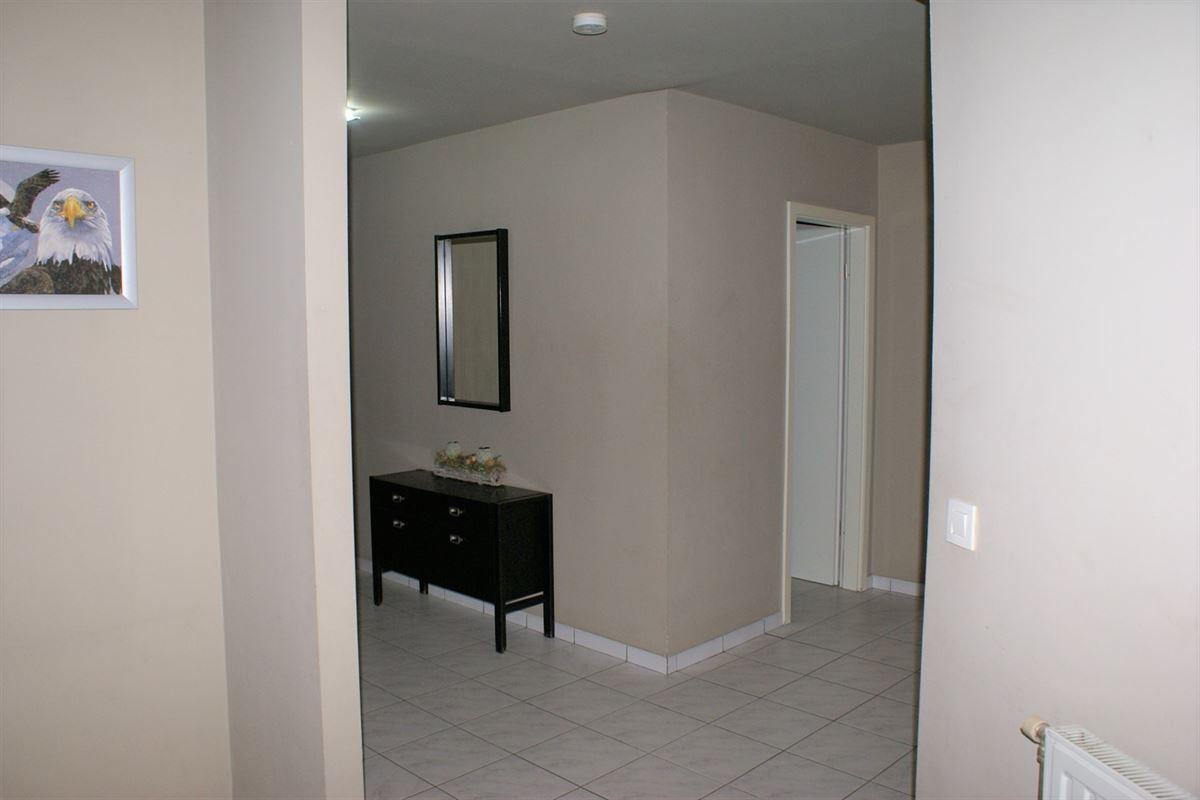 Foto 2 : Appartement te 3440 ZOUTLEEUW (België) - Prijs € 650
