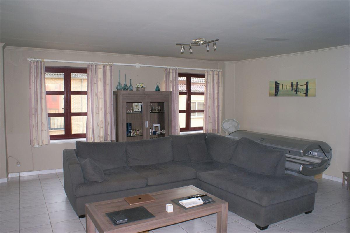 Foto 3 : Appartement te 3440 ZOUTLEEUW (België) - Prijs € 650