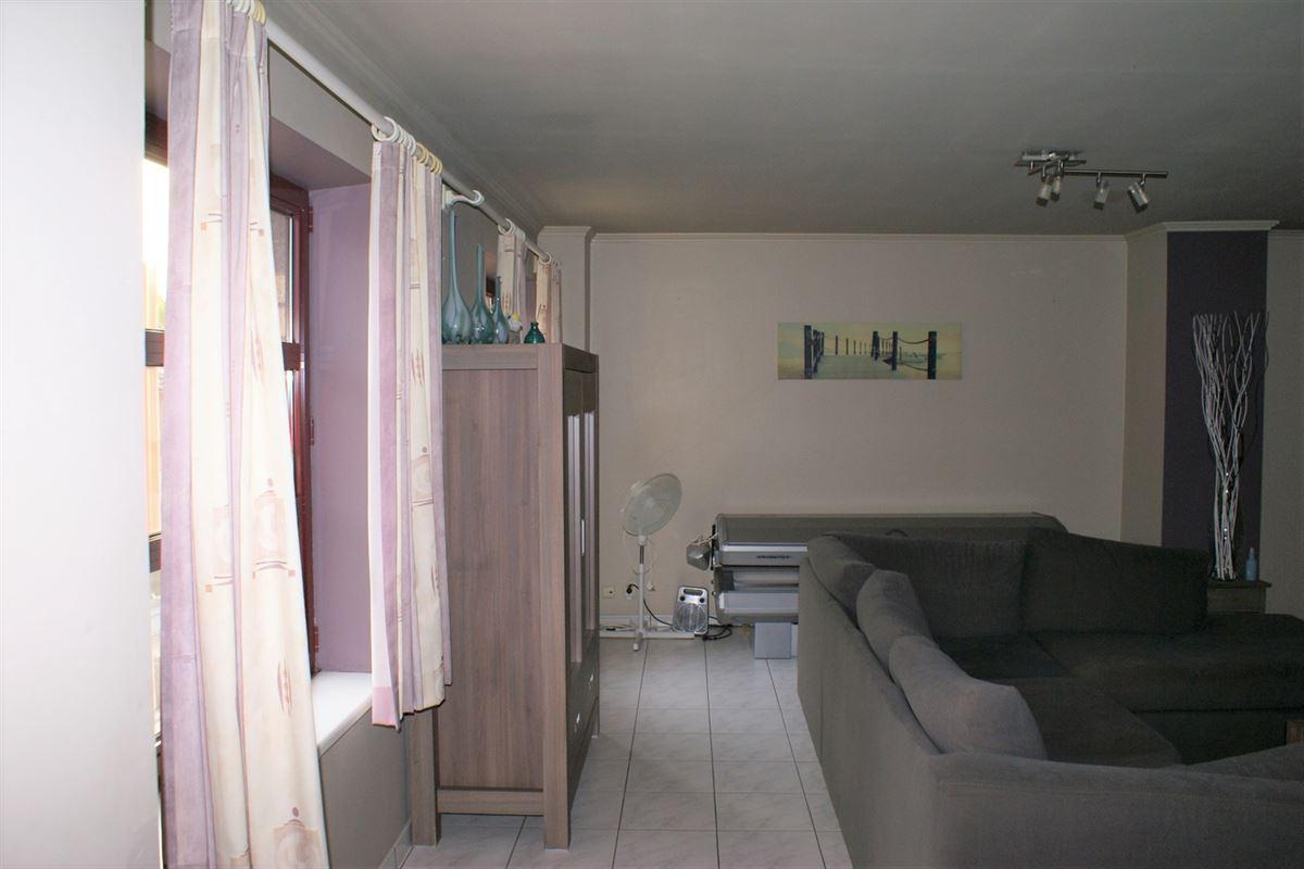 Foto 5 : Appartement te 3440 ZOUTLEEUW (België) - Prijs € 650