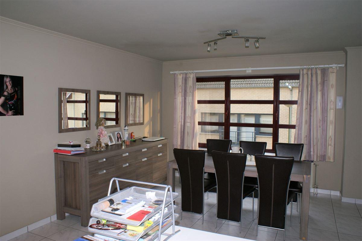 Foto 6 : Appartement te 3440 ZOUTLEEUW (België) - Prijs € 650