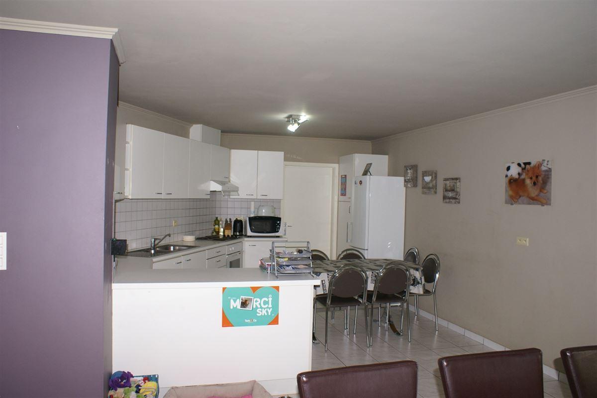 Foto 7 : Appartement te 3440 ZOUTLEEUW (België) - Prijs € 650