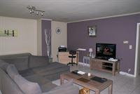 Foto 4 : Appartement te 3440 ZOUTLEEUW (België) - Prijs € 650