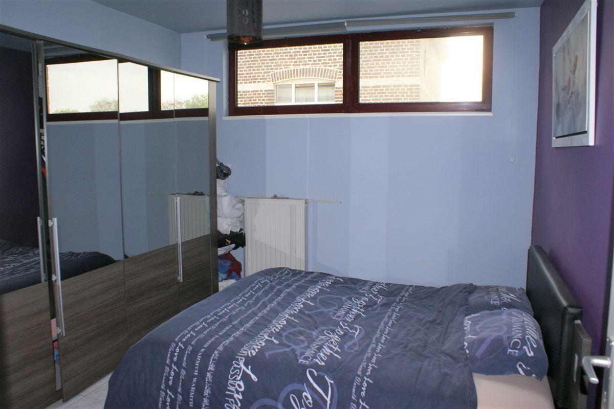 Foto 10 : Appartement te 3440 ZOUTLEEUW (België) - Prijs € 650