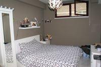 Foto 11 : Appartement te 3440 ZOUTLEEUW (België) - Prijs € 650