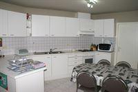 Foto 8 : Appartement te 3440 ZOUTLEEUW (België) - Prijs € 650