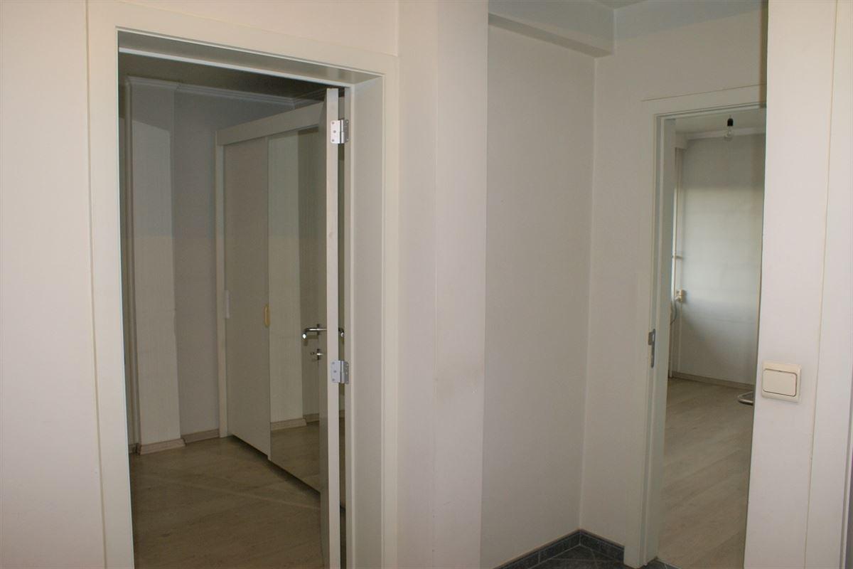 Foto 2 : Appartement te 3800 SINT-TRUIDEN (België) - Prijs € 630