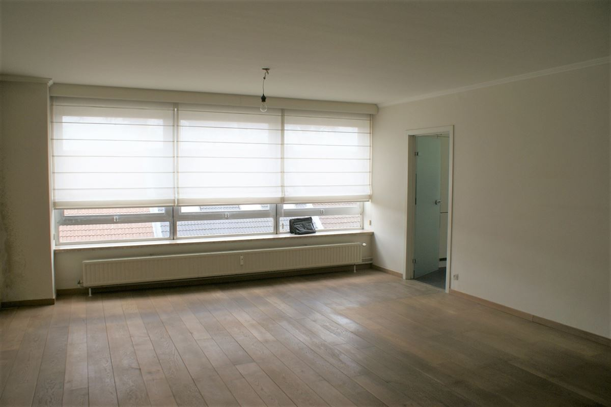 Foto 3 : Appartement te 3800 SINT-TRUIDEN (België) - Prijs € 630