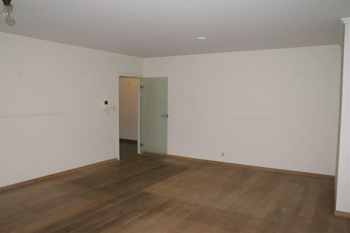 Foto 5 : Appartement te 3800 SINT-TRUIDEN (België) - Prijs € 630