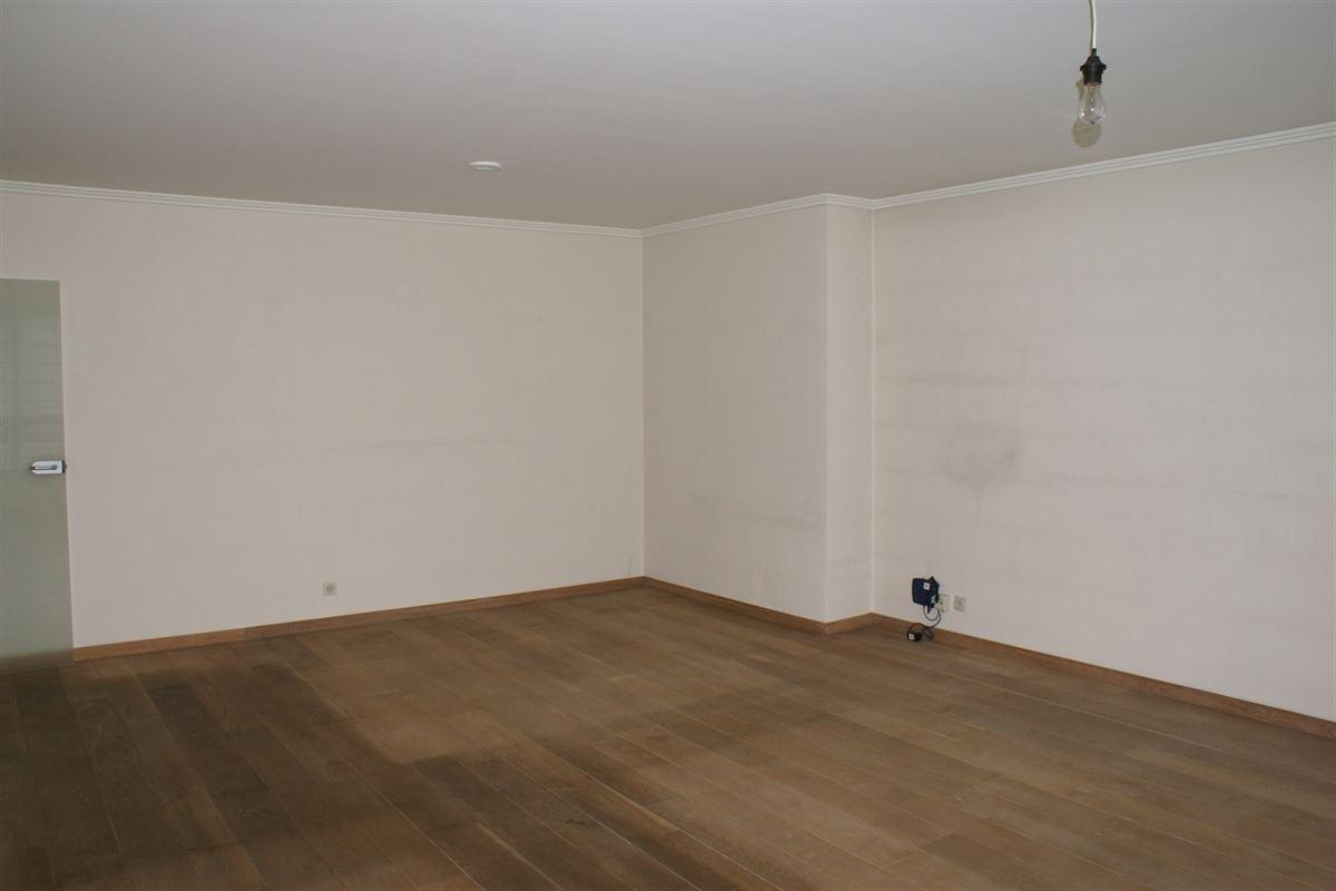Foto 6 : Appartement te 3800 SINT-TRUIDEN (België) - Prijs € 630