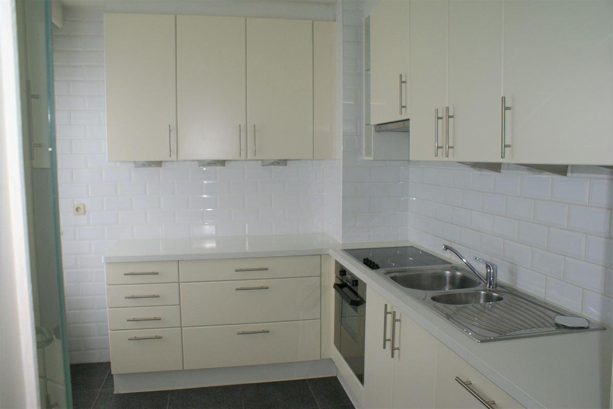 Foto 7 : Appartement te 3800 SINT-TRUIDEN (België) - Prijs € 630