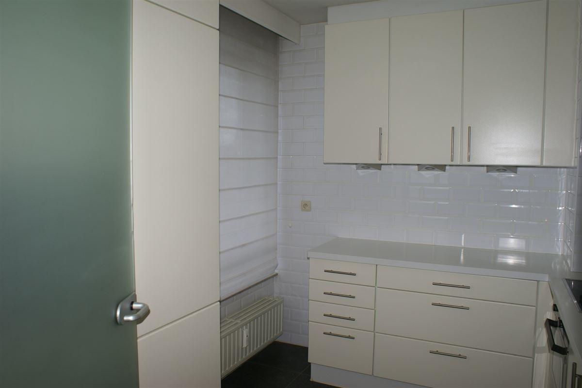 Foto 8 : Appartement te 3800 SINT-TRUIDEN (België) - Prijs € 630