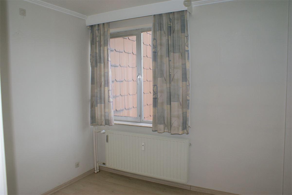 Foto 9 : Appartement te 3800 SINT-TRUIDEN (België) - Prijs € 630