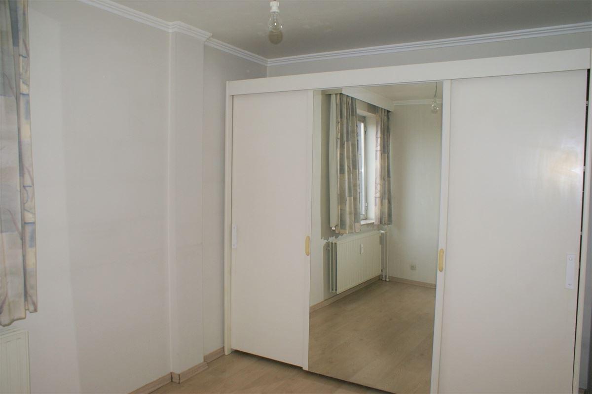 Foto 10 : Appartement te 3800 SINT-TRUIDEN (België) - Prijs € 630