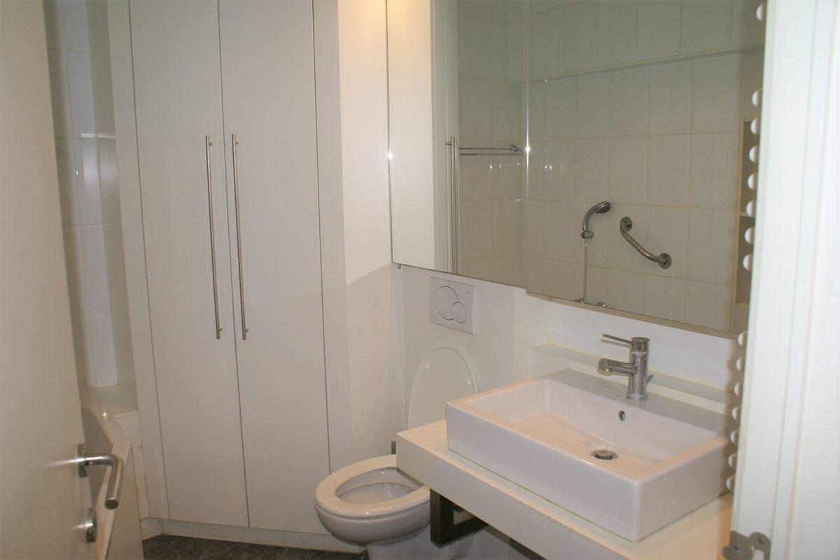 Foto 13 : Appartement te 3800 SINT-TRUIDEN (België) - Prijs € 630