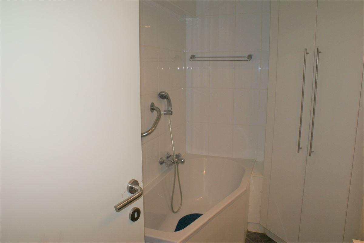 Foto 12 : Appartement te 3800 SINT-TRUIDEN (België) - Prijs € 630