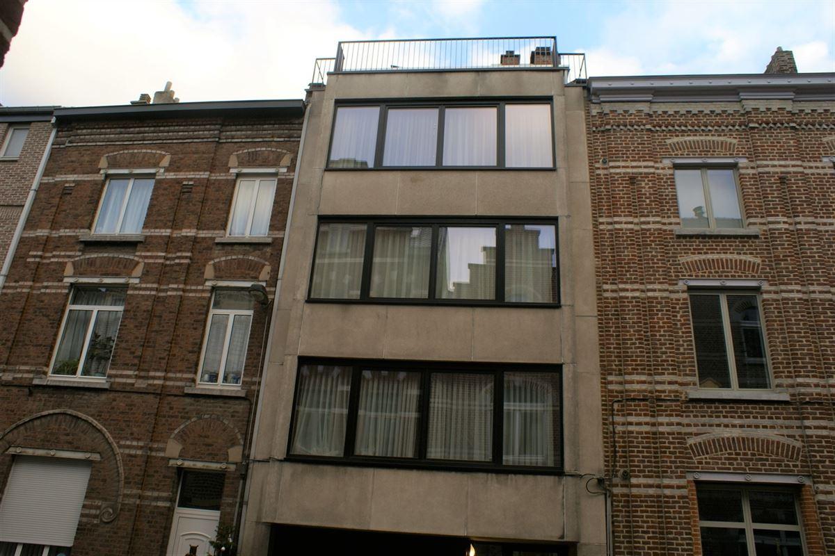 Appartement te 3800 SINT-TRUIDEN (België) - Prijs € 500