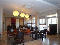 Foto 2 : Winkelruimte te 3800 SINT-TRUIDEN (België) - Prijs € 1.150