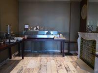 Foto 8 : Winkelruimte te 3800 SINT-TRUIDEN (België) - Prijs € 1.150