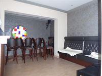 Foto 10 : Winkelruimte te 3800 SINT-TRUIDEN (België) - Prijs € 1.150