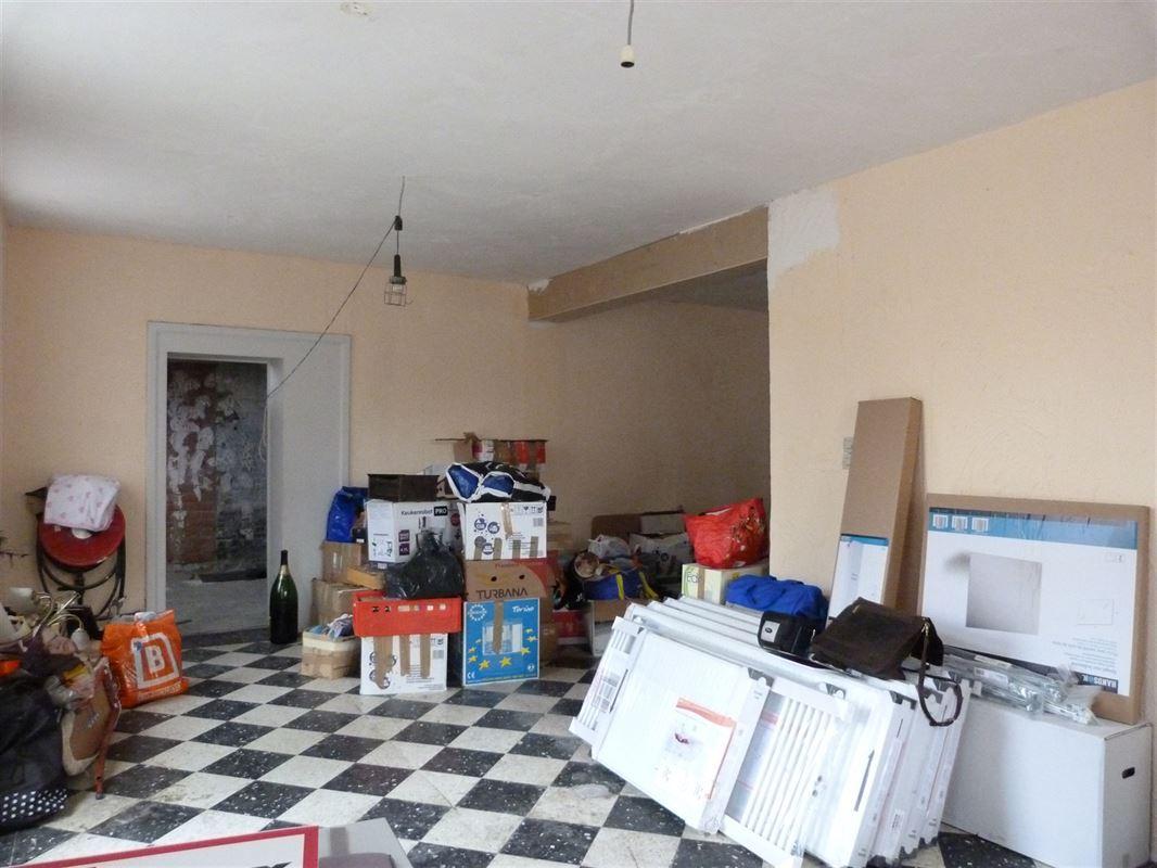 Foto 2 : Huis te 3800 SINT-TRUIDEN (België) - Prijs € 125.000