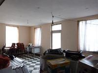 Foto 4 : Huis te 3800 SINT-TRUIDEN (België) - Prijs € 125.000